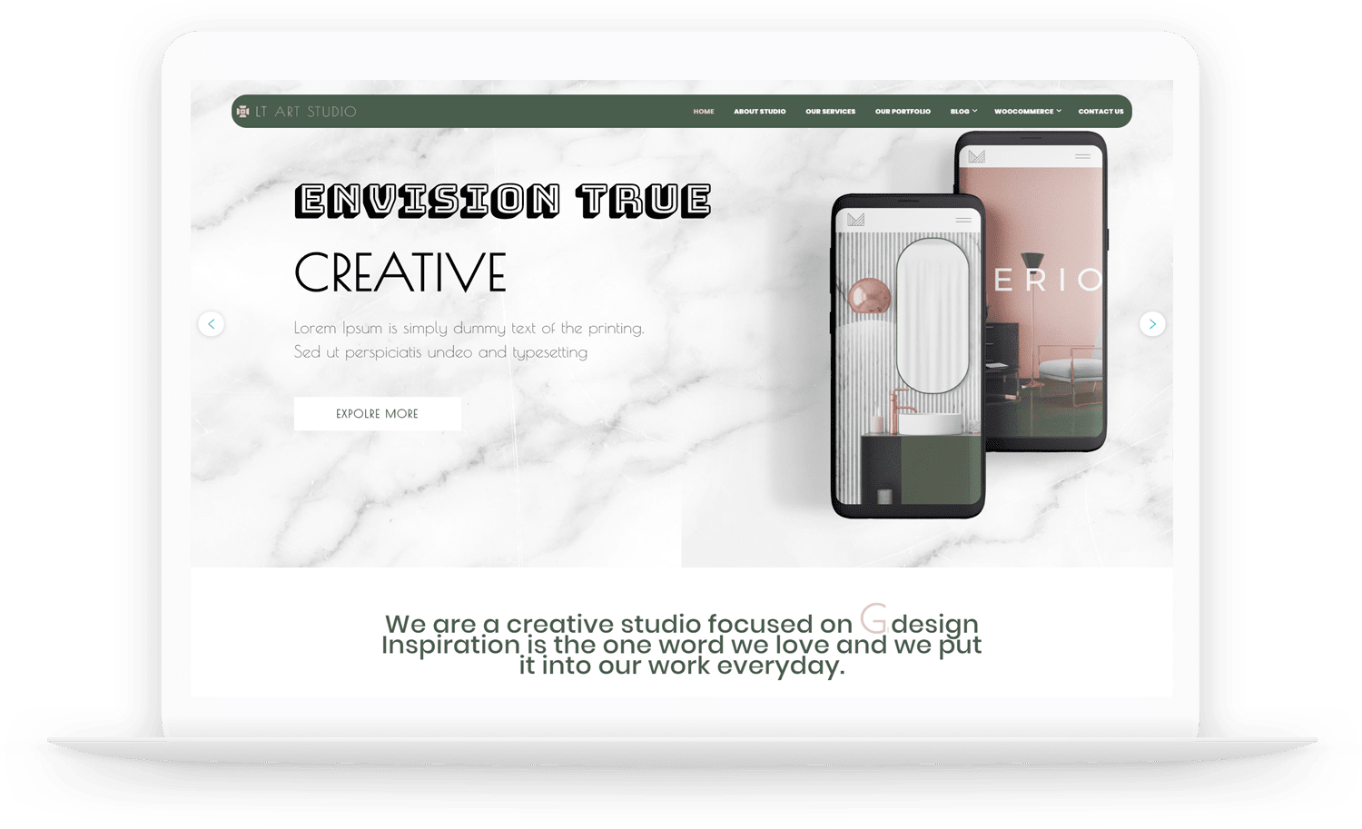 LT-Art-Studio-wordpress-theme
