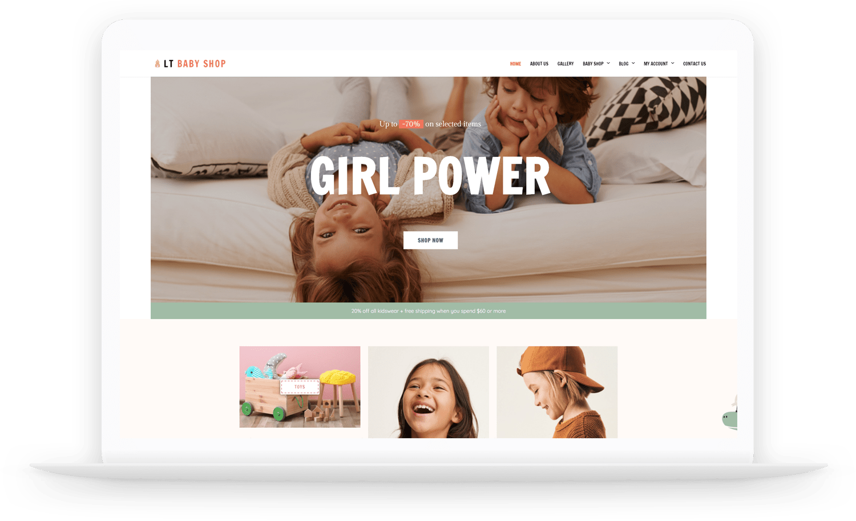LT-Baby-Shop-wordpress-theme