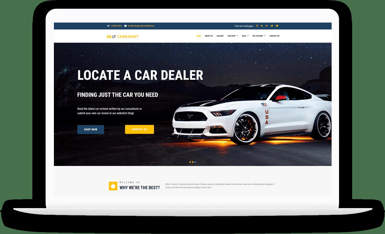LT-Carmarket-wordpress-theme