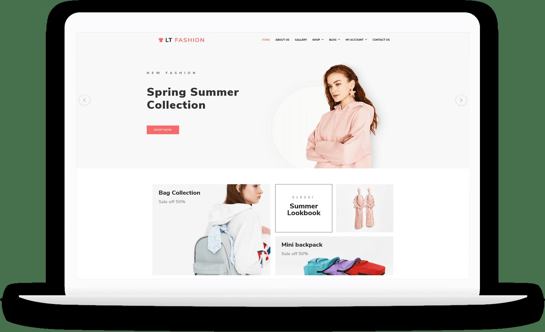 LT-Fashion-wordpress-theme