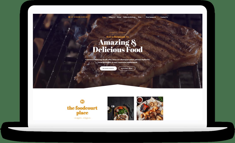 LT-Food-Court-wordpress-theme