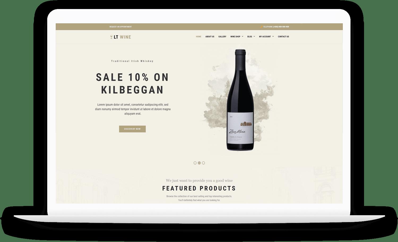 LT-Wine-Shop-wordpress-theme