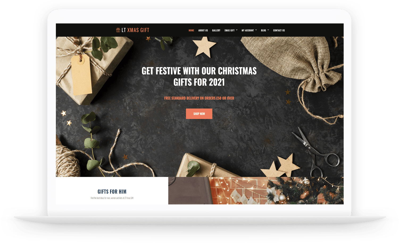 LT-Xmas-Gift-wordpress-theme