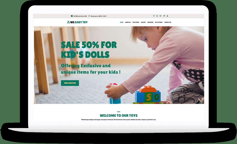 WS-Baby-Toy-wordpress-theme