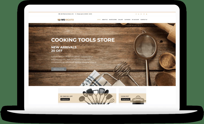 WS-Kigato-wordpress-theme