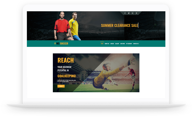 WS-Soccer-wordpress-theme