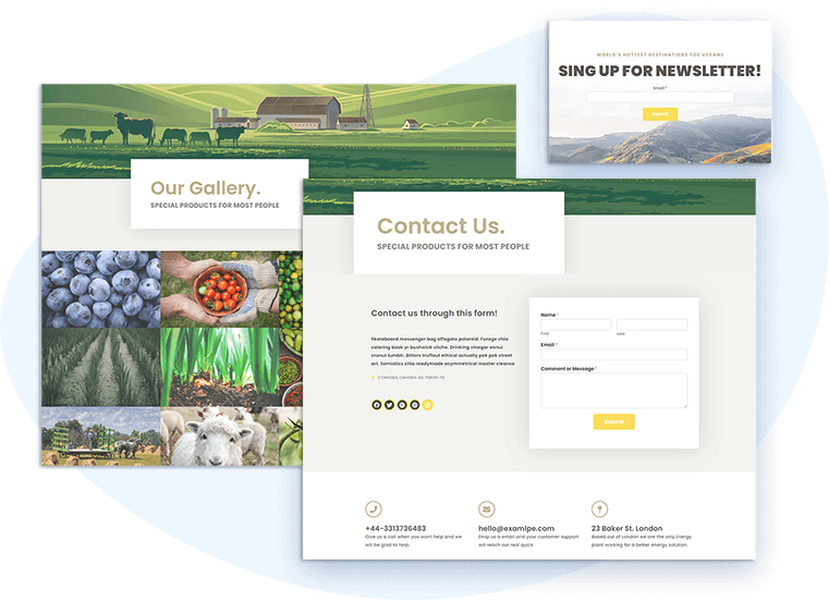 lt-agriculture-free-wordpress-theme-contact