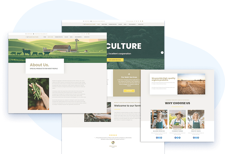 lt-agriculture-free-wordpress-theme-elementor