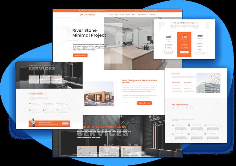 lt-architecture-free-wordpress-theme