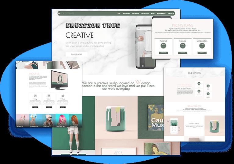 lt-art-studio-best-free-wordpress-theme-