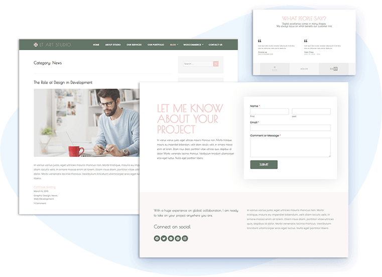 lt-art-studio-free-wordpress-theme-elementor