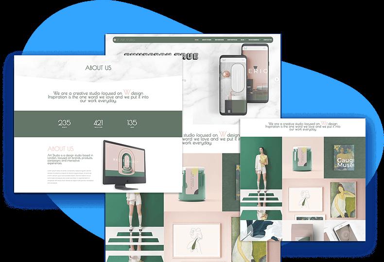 lt-art-studio-free-wordpress-theme