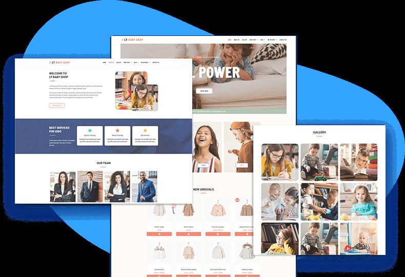 lt-baby-shop-free-wordpress-theme-elementor