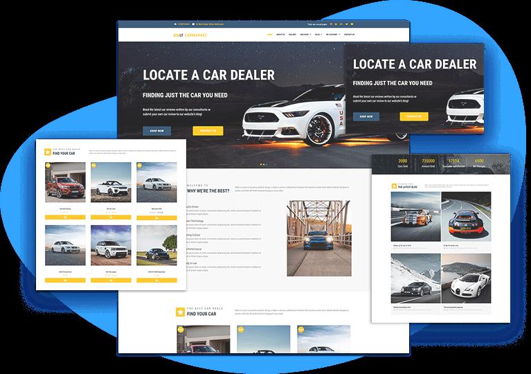 lt-carmarket-free-wordpress-theme