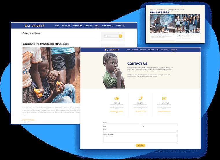 lt-charity-free-wordpress-theme-contact