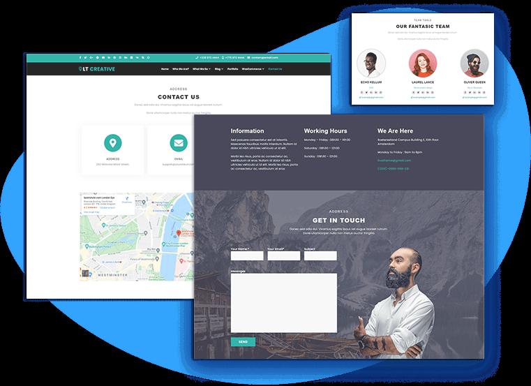 lt-creative-free-wordpress-theme-contact