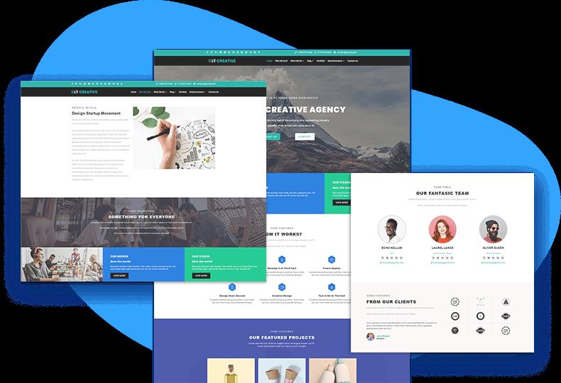lt-creative-free-wordpress-theme-elementor