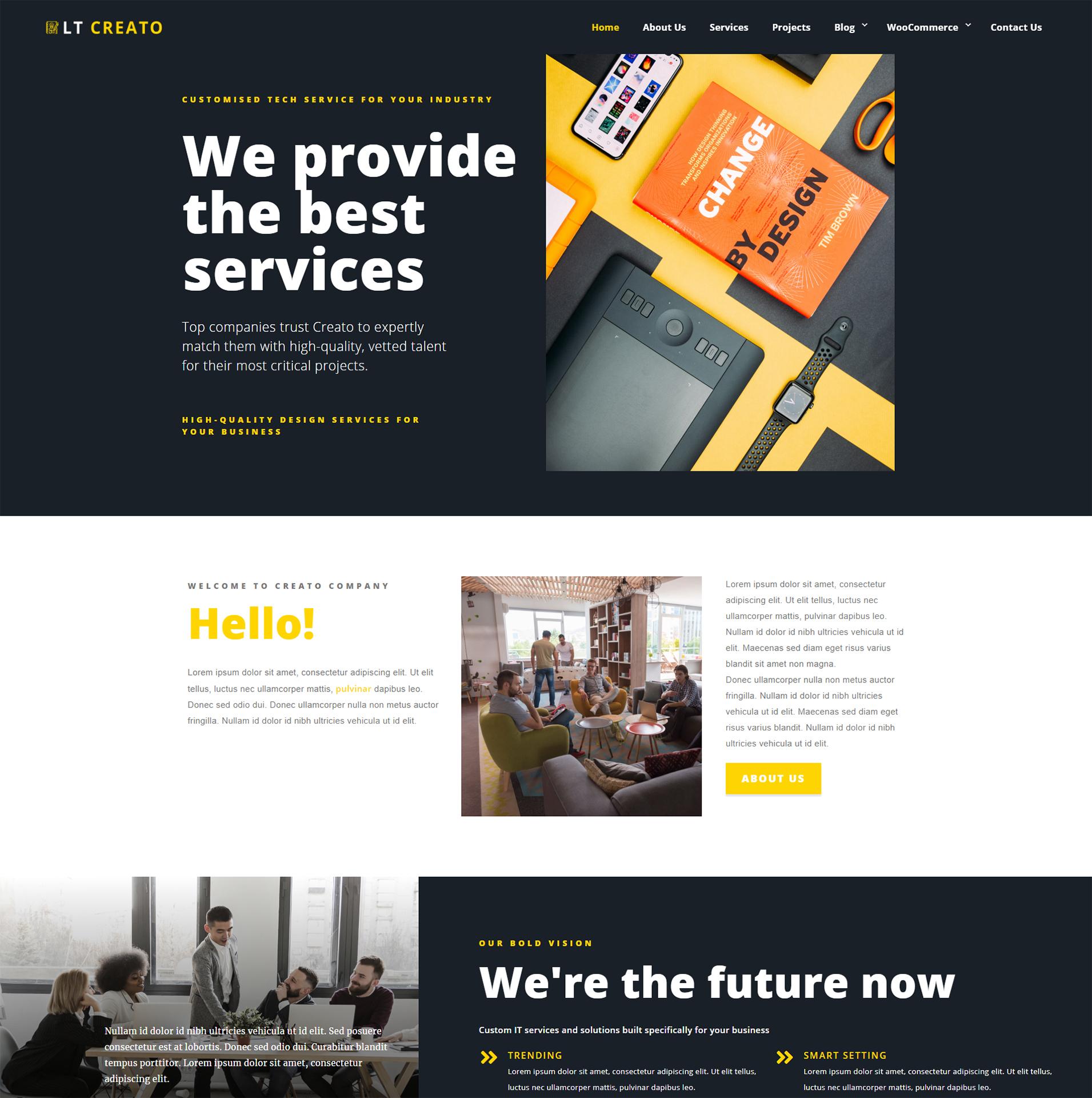 lt-creato-free-responsive-wordpress-theme