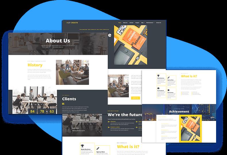lt-creato-free-wordpress-theme-elementor