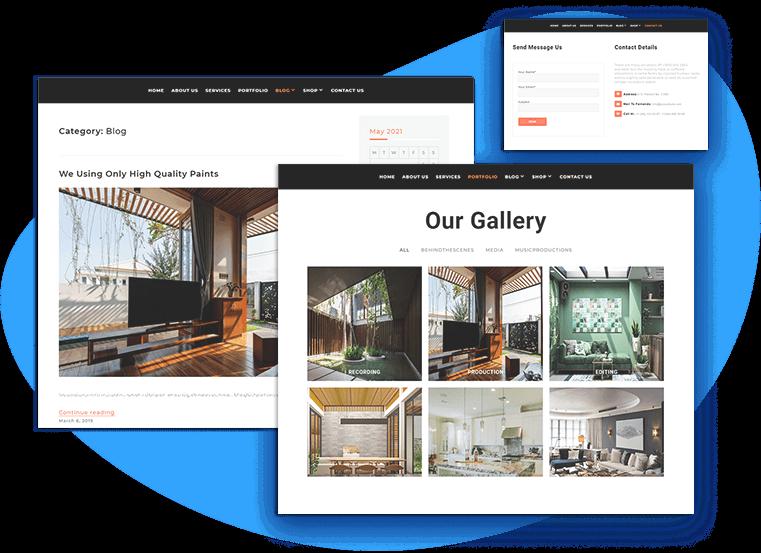 lt-design-studio-free-wordpress-theme-contact