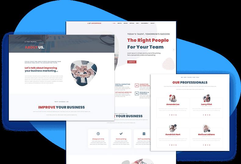 lt-enterprise-free-wordpress-theme-elementor