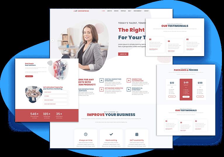 lt-enterprise-free-wordpress-theme