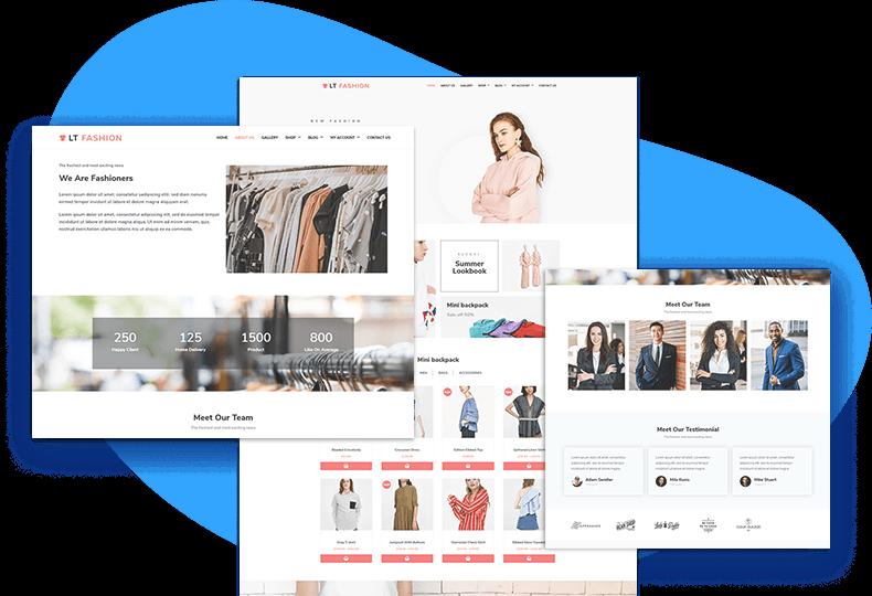 lt-fashion-free-wordpress-theme-elementor