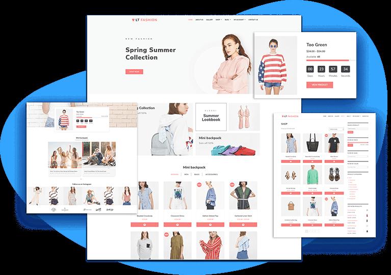lt-fashion-free-wordpress-theme