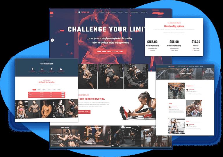 lt-fitness-free-wordpress-theme