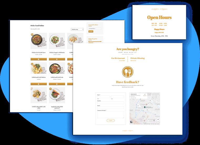 lt-food-court-free-wordpress-theme-contact