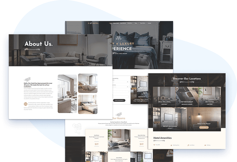 lt-hotel-free-joomla-template-about