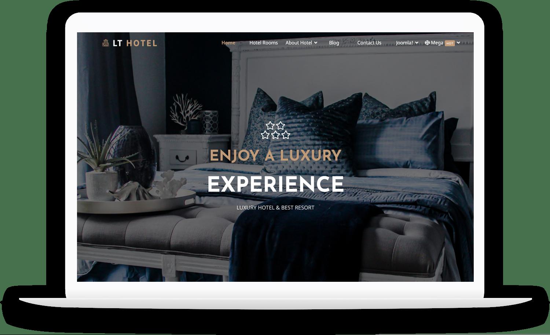 lt-hotel-free-joomla-template-page-builder