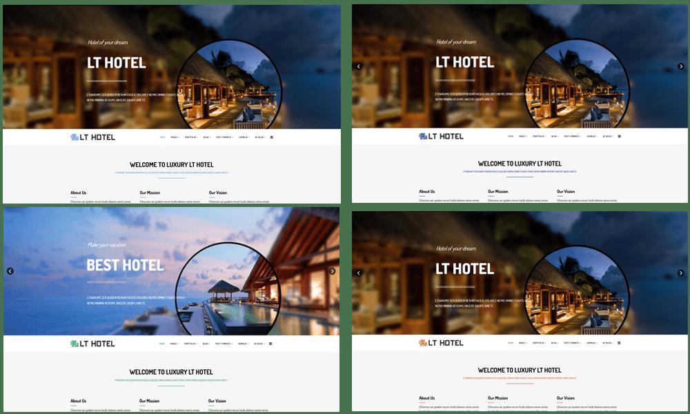 LT-Hotel-Joomla-template-preset