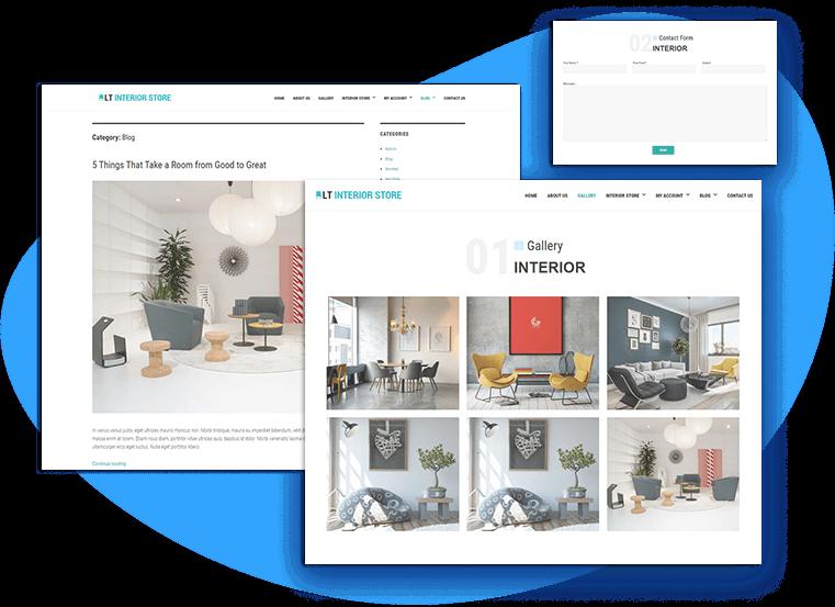 lt-interior-free-wordpress-theme-contact