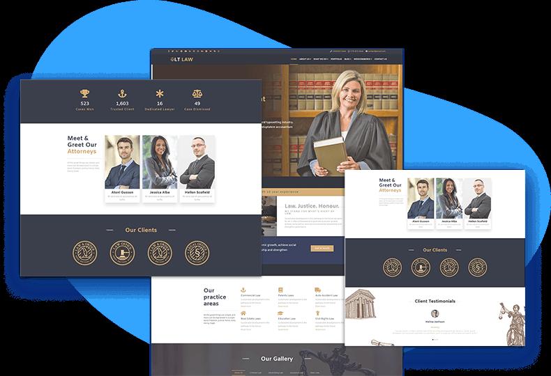 lt-law-free-wordpress-theme-elementor