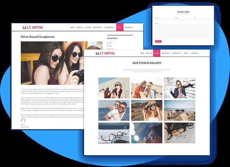 lt-optik-free-wordpress-theme-contact