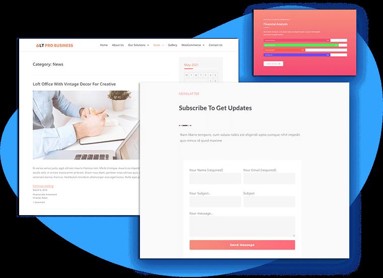 lt-pro-business-free-wordpress-theme-contact