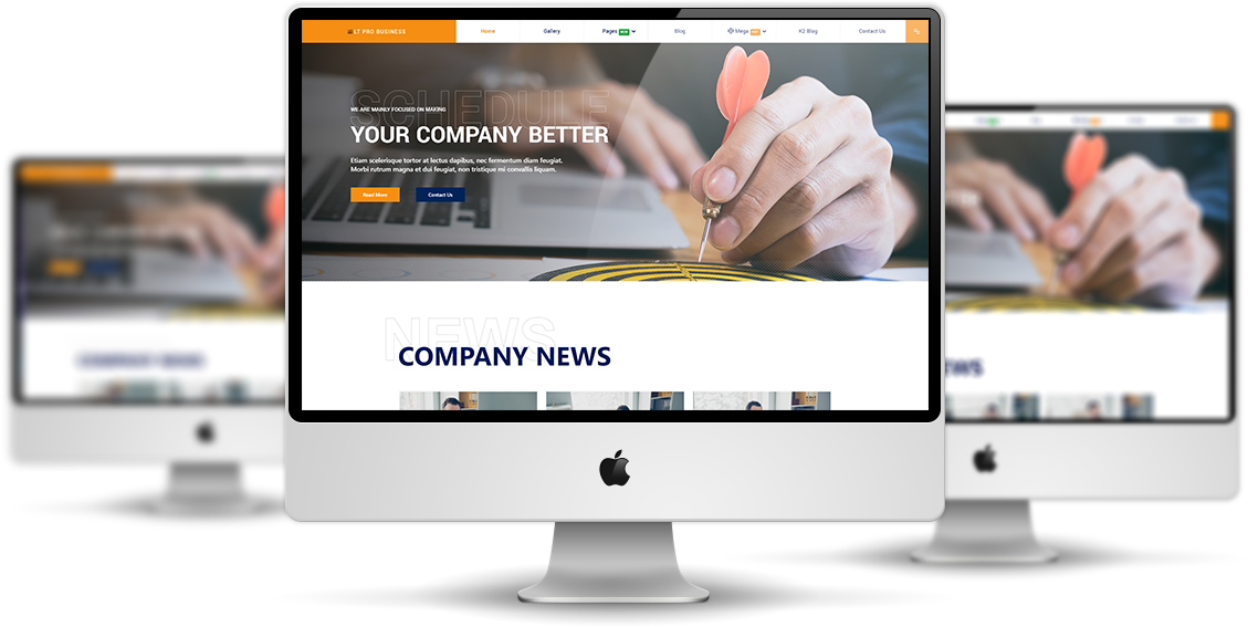 lt-pro-business-joomla-template