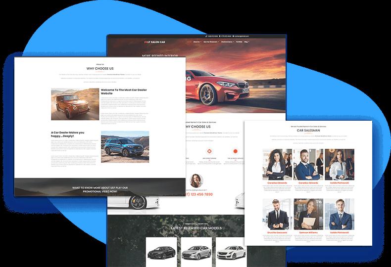 lt-salon-car-free-wordpress-theme-elementor