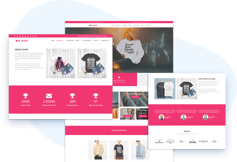 lt-shop-free-wordpress-theme-elementor