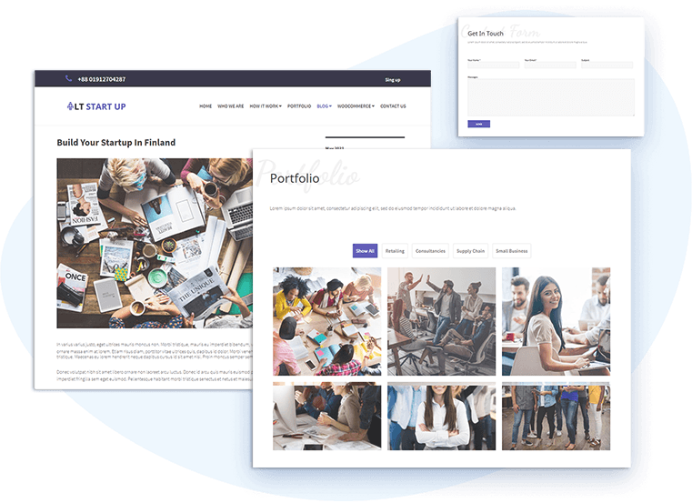 lt-startup-free-wordpress-theme-contact