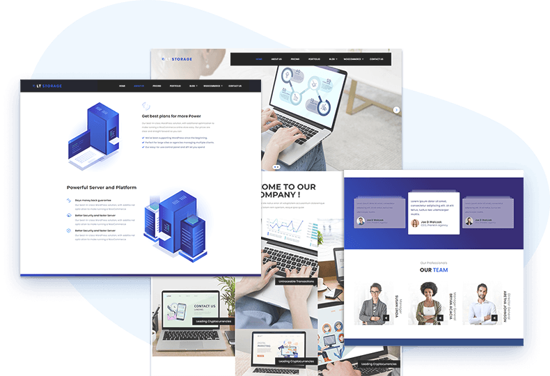lt-storage-free-wordpress-theme-elementor