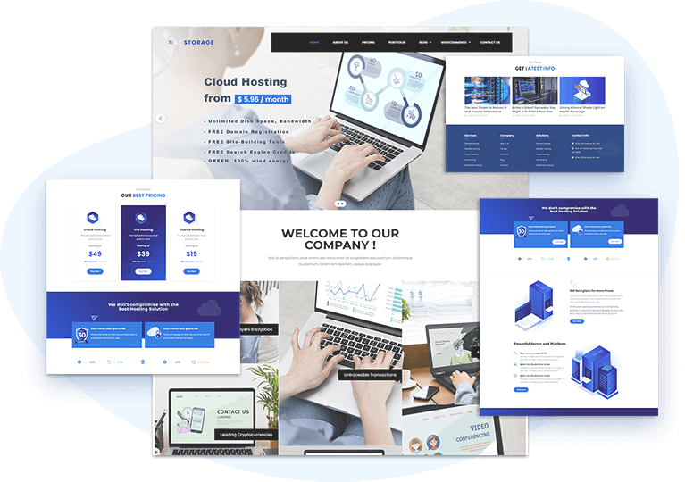lt-storage-free-wordpress-theme