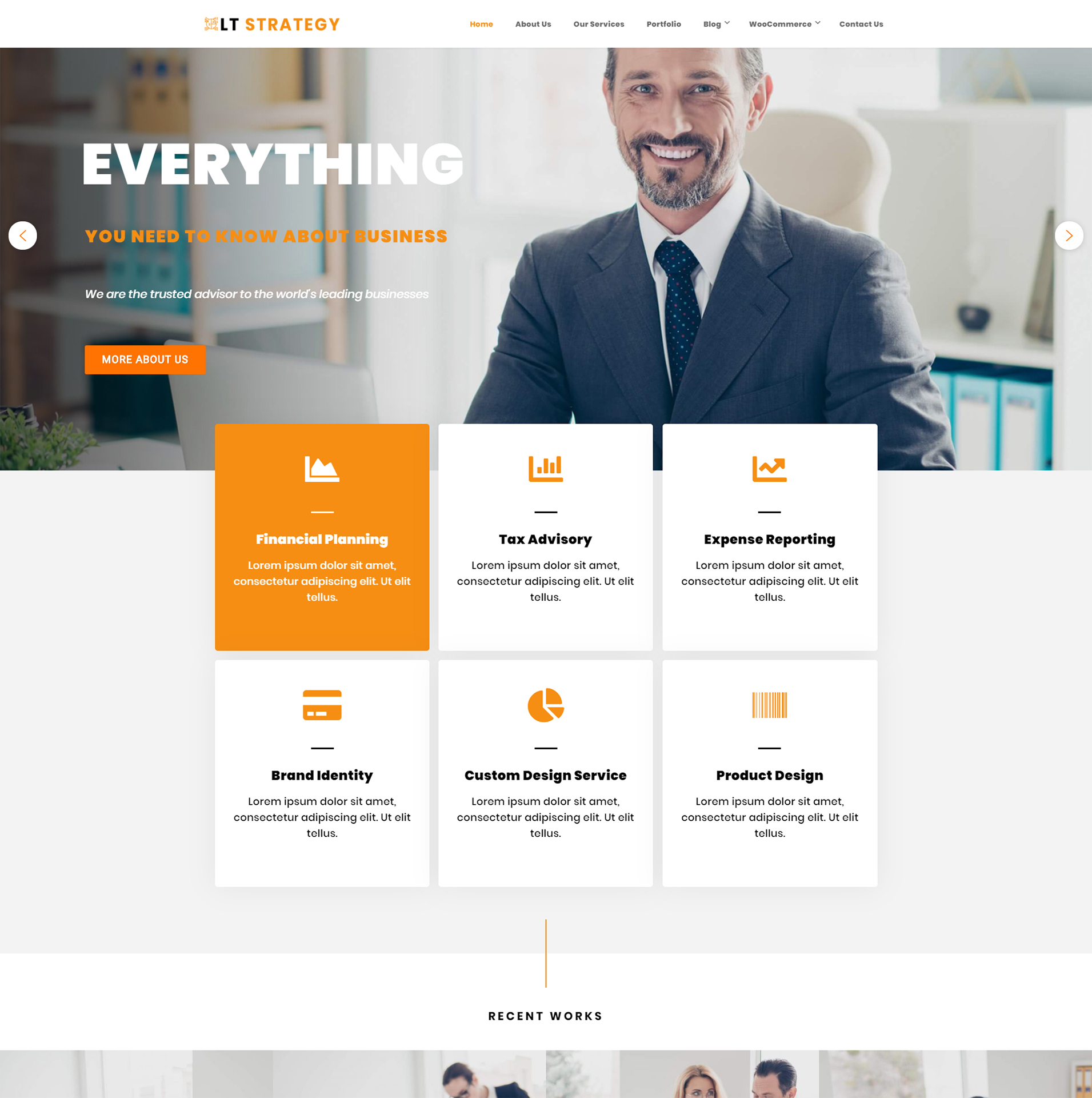 lt-strategy-free-wordpress-theme
