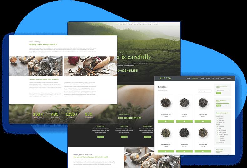lt-tea-free-wordpress-theme-elementor
