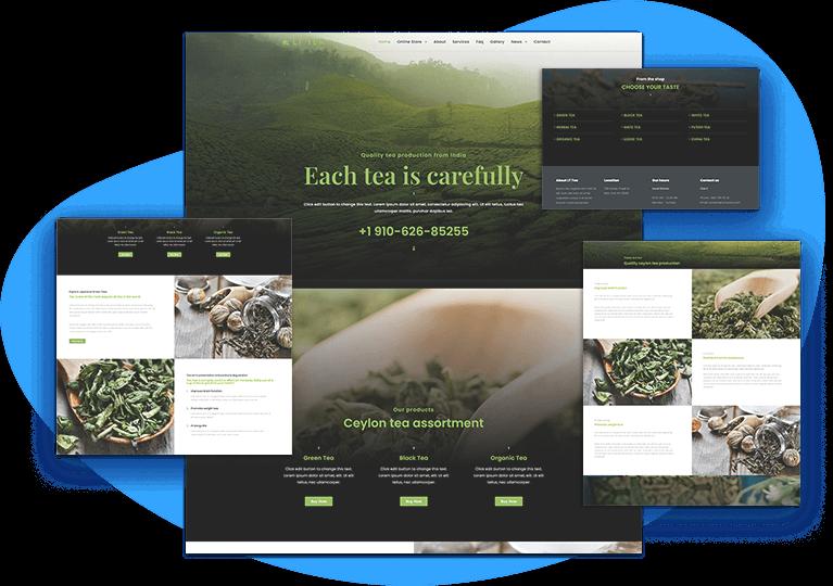 lt-tea-free-wordpress-theme