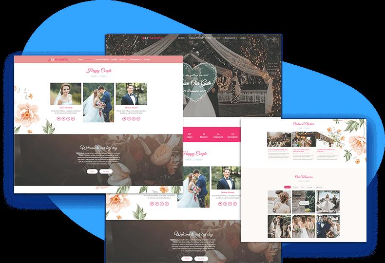 lt-wedding-free-wordpress-theme-elementor