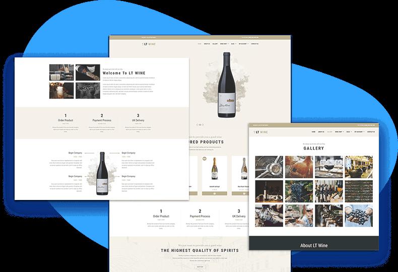 lt-wine-free-wordpress-theme-elementor