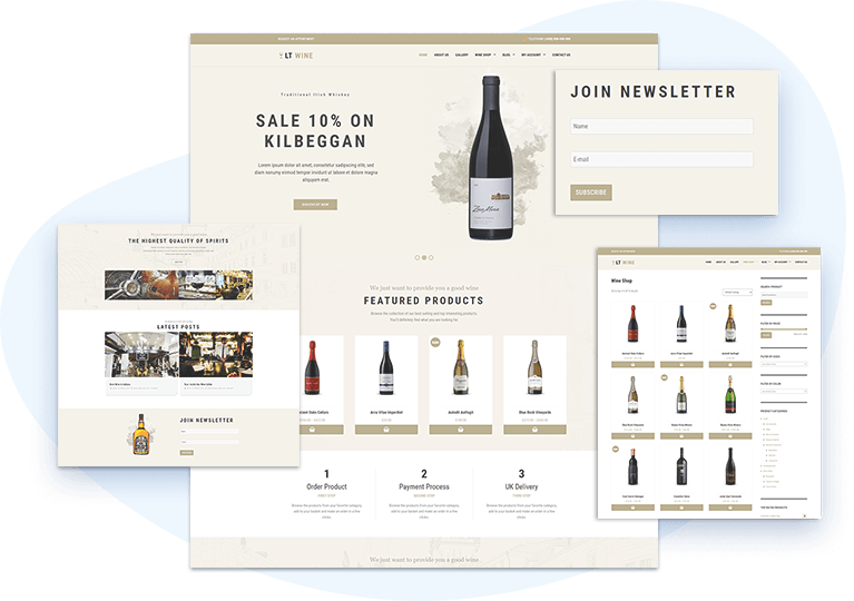 lt-wine-free-wordpress-theme