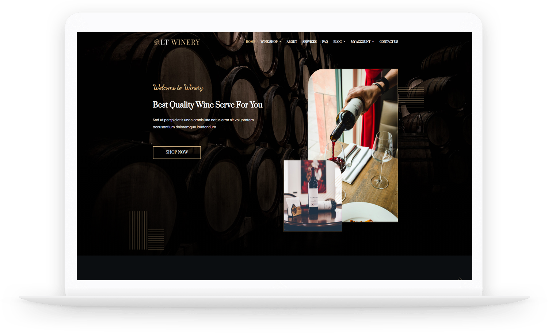 lt-winery-free-wordpress-theme